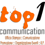 Top 1 Communicatoin