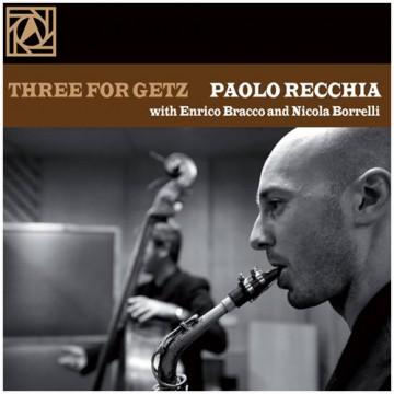 Paolo Recchia Recensioni Album