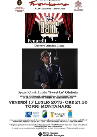 Workshop Lanciano