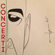 concerti_link