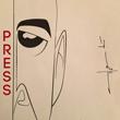 press_link