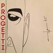 progetti_link