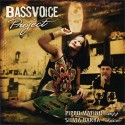 Bass voice Project_250